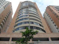 En venta Apartamento en el Parral, Valencia