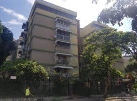 En venta apartamento en La California Norte, Caracas
