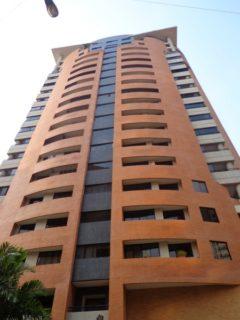 Apartamento en venta La Trigaleña, Valencia