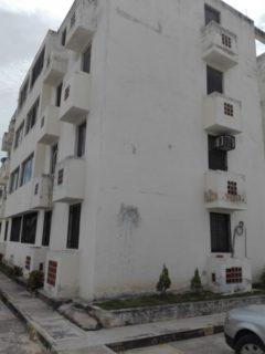 Apartamento en venta en Guacara, Valencia
