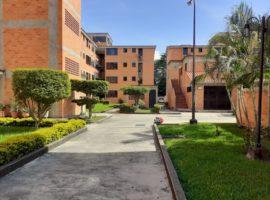 Apartamento en venta Guacara, Valencia