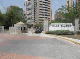 Apartamento en Venta en Valle Blanco, Valencia