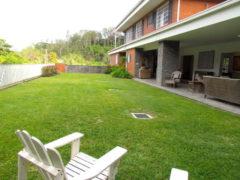 Casa en venta La Lagunita Country Club, Caracas