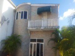 Casa en venta Higuerote, Edo Miranda