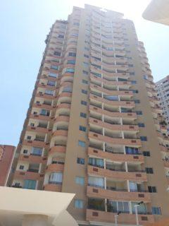 Apartamento en venta Tipo Estudio en La Chimeneas, Valencia