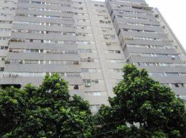 Apartamento tipo estudio en venta Base Aragua, Maracay
