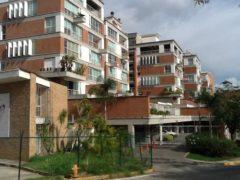 Apartamento en Venta Villanueva, Caracas