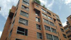 Apartamento en Venta en Campo Alegre Caracas