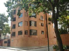 Apartamento en Venta en La Campiña, Caracas