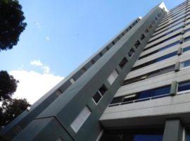 Apartamento en Venta en Colinas de La California, Caracas