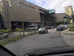 Local en Venta Las Minas, San Antonio del Los Altos