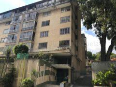 Apartamento en Venta en San Rafael de La Florida Caracas