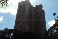 Apartamento en venta El Paraiso, Caracas