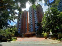 Apartamento en Venta Los Naranjos Municipio Hatillo, Caracas
