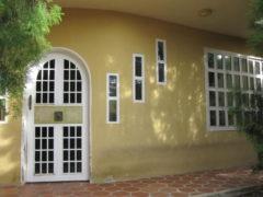 Casa en venta en la Corinsa, Cagua