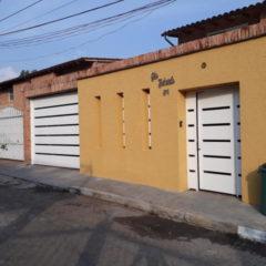 Oportunidad casa en venta Cantarrana, Maracay