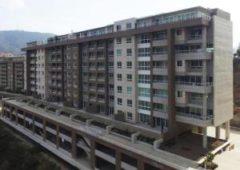 Apartamento en venta Escampadero, Caracas