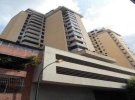 Lindo apartamento en venta Chacao, Caracas