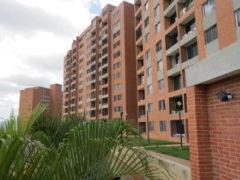 Apartamento en Venta Colina de La Tahona, Caracas