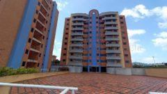 Apartamento en Venta en La Unión, Caracas