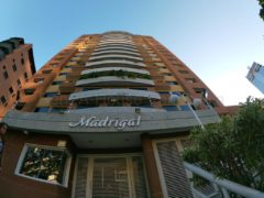Apartamento en Venta Bello Monte, Caracas