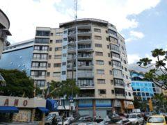 Apartamento en Venta en La Carlota, Caracas