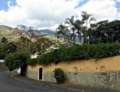 Casa en Venta en Altamira Norte, Caracas