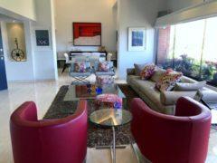 Hermoso apartamento en venta Los Dos Caminos, Caracas
