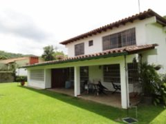 Casa en venta Loma Larga, Oripoto, Caracas