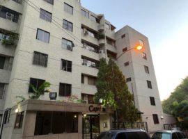 Apartamento en venta Urb. Miranda, Caracas