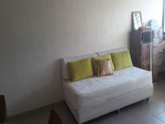 Apartamento en venta Ciudad Casarapa, Guarenas