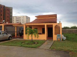 Casa en venta en Juanico, Maturin