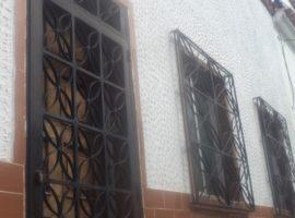Casa en venta en  Manicomio, Catia, Caracas