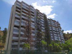 Apartamento en Venta en La Bonita. Caracas