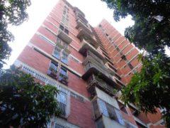 Apartamento en Venta en Mariperez Caracas