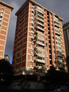 Apartamento en Venta en Prado Humbold, Caracas