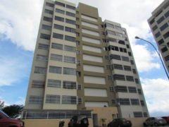Apartamento en Venta La Palomera, Caracas