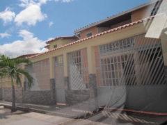Venta de Townhouse en Santa Rita, Maracay
