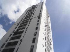 Apartamento en Venta en El Paraiso, Caracas