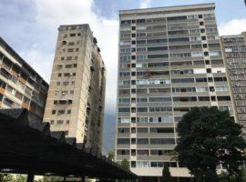 Apartamento en Venta en Sebucan, Caracas