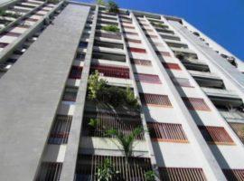 Apartamento en venta Terrazas de Club Hipico, Caracas