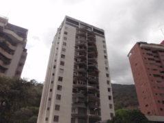 Apartamento en Venta Terrazas del Avila, Caracas