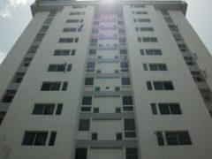 Apartamento en venta La Urbina, Caracas