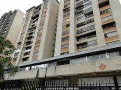 Apartamento en venta Horizonte, Caracas