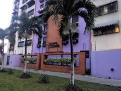 Apartamento en venta en Base Aragua, Maracay