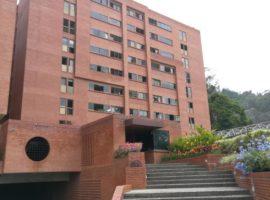 Apartamento en Venta en Manzanares,Caracas