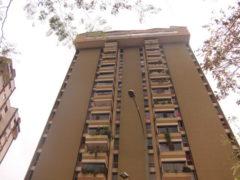 Apartamento en Venta en La Urbina,Caracas