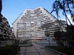 Apartamento en venta en Juan Pablo II, Caracas