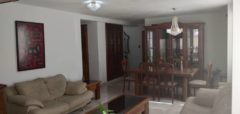Apartamento en venta Montalban II, Caracas