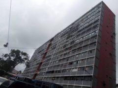 Apartamento en venta Bloque 12 Propatria, Caracas